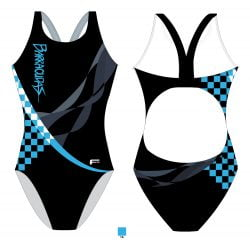 Women's Swim Suit