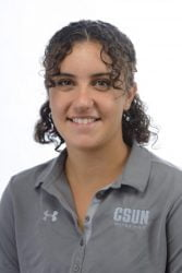 Alessia Marquez